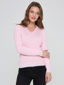 Felix Hardy Dámský svetr\n\n