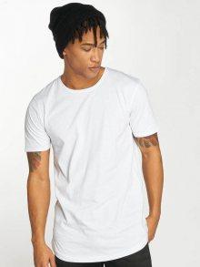 Tričko bílá L
