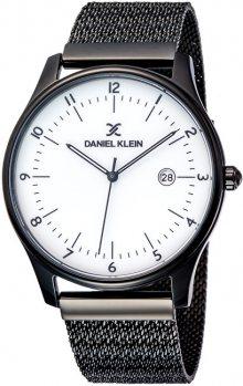 Daniel Klein DK11971-2
