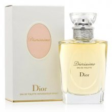 Dior Diorissimo - EDT 100 ml