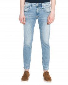 Anbass Jeans Replay | Modrá | Pánské | 30/32