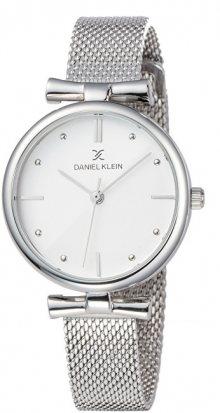Daniel Klein DK11956-1