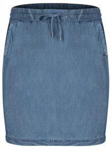 LOAP Dámská sukně Nyvon CLW1988-L06L S