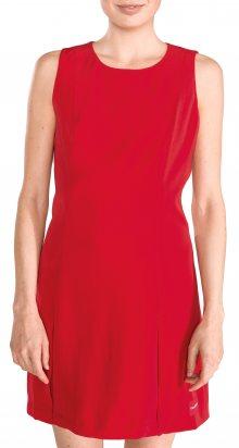 Šaty Calvin Klein | Červená | Dámské | L