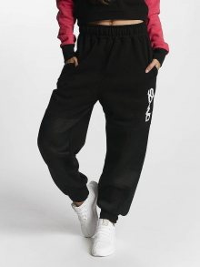 Sweat Pant Windoo Black M