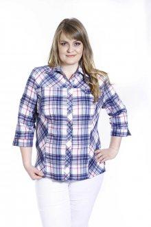 DONA - bavlněná košile