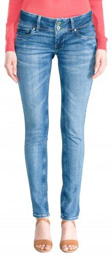 Vera Jeans Pepe Jeans | Modrá | Dámské | 26/32