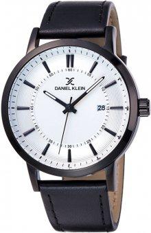 Daniel Klein DK12016-4