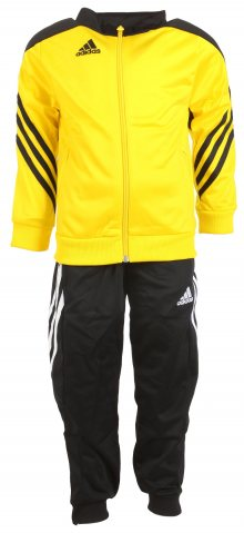Chlapecká sportovní souprava Adidas