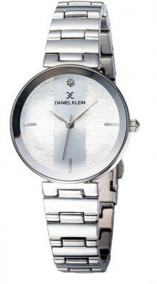 Daniel Klein DK11955-1
