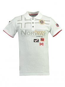 Geographical Norway Pánské polo tričko\n\n