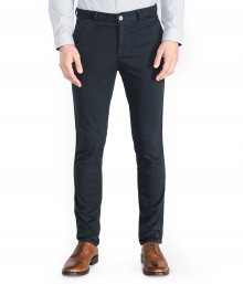 Kalhoty Armani Exchange | Modrá | Pánské | 30