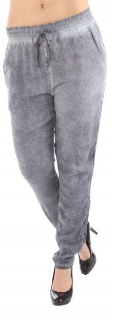 Dámské volnočasové kalhoty Eight2nine
