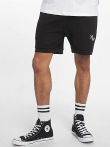 Short Edgewater in black L
