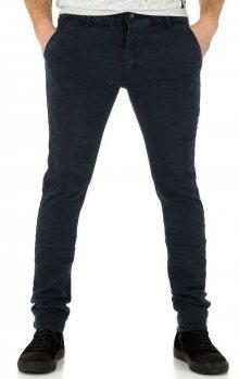 Pánské kalhoty TF Boys Denim