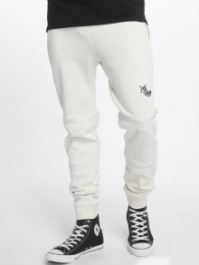 Sweat Pant Edgewater in white M