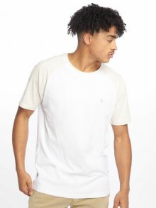 Tričko béžová M