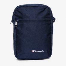 Champion Basic Small Bag Tmavomodrá EUR ONE SIZE