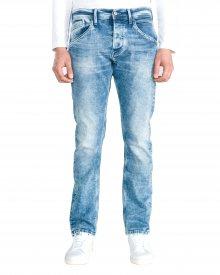 Track Jeans Pepe Jeans | Modrá | Pánské | 30/34