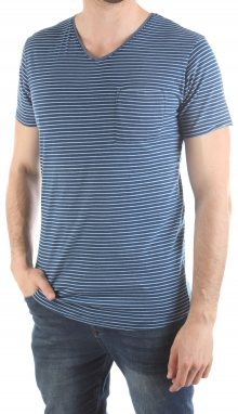 Pánské volnočasové tričko Eight2nine