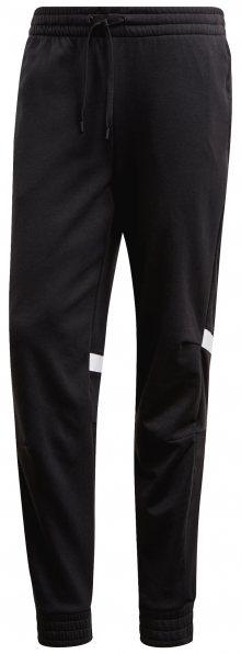 ID WND Kalhoty adidas Performance   Černá   Pánské   XXL