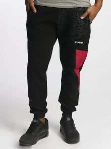 Sweat Pant AlphaMark Black M