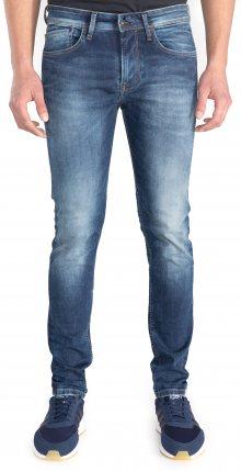 Finsbury Jeans Pepe Jeans | Modrá | Pánské | 30/34