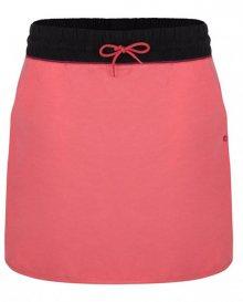 LOAP Dámská sukně Adissa Tap Shoe Pink CLW1953-V21J S