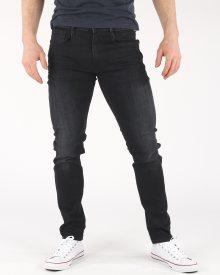 Jeans Replay | Černá | Pánské | 30/32