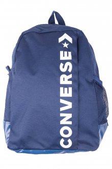 Converse modrý sportovní batoh Speed 2.0