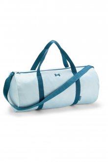 Under Armour světle modrá sportovní taška Favorite Duffel