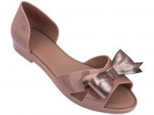 Melissa starorůžové sandály Seduction IV Pink/Rose  - 35/36