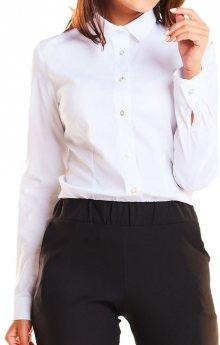 Dámská košilová halenka