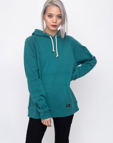 Obey Comfy Dusty Teal M