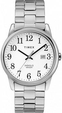 Timex Easy Reader TW2R58400