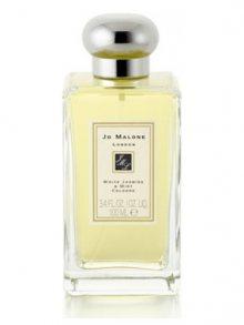 Jo Malone White Jasmine & Mint - EDC 30 ml