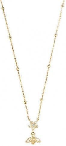 Morellato Ocelový náhrdelník Ninfa SAJA03