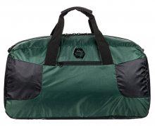 Quiksilver Cestovní taška Packabkle Duffle Garden Topiary EQYBL03157-GRT0