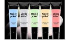 Maybelline Podkladová báze pod make-up Master Primer (Primer) 30 ml 10 Kryjící póry - Pore Minimizing Primer