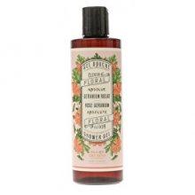 Panier des Sens Sprchový gel Růže a muškát (Shower Gel) 250 ml