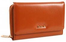 Doca Dámská peněženka 65124
