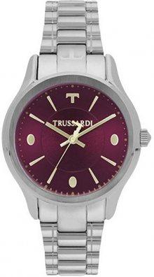 Trussardi NoSwiss T-First R2453111503