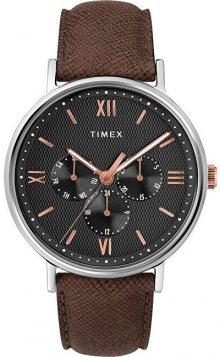 Timex Southview TW2T35000