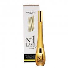 di ANGELO cosmetics Sérum pro prodloužení a zhuštění řas No.1 Lash (Extend Serum) 6 ml