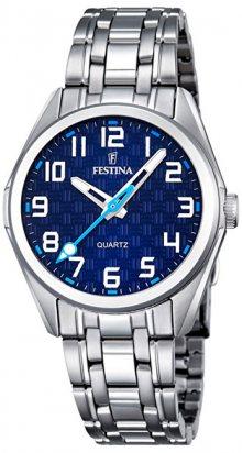 Festina Junior 16903/2