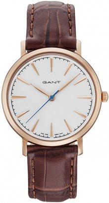 Gant StanfordLady GT021003