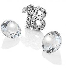 Hot Diamonds Element \