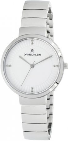 Daniel Klein DK11520-1