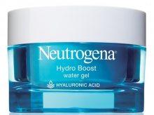 Neutrogena Hydratační pleťový gel Hydro Boost (Water Gel) 50 ml