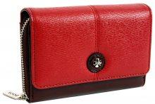 Doca Dámská peněženka 65151